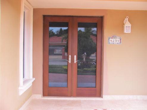 Superior Replacement Window Door Inc