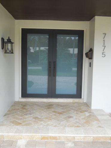 Superior Replacement Window Amp Door Inc